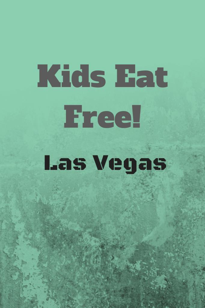 Kids Eat Free Wednesday Restaurants Buffalo Ny