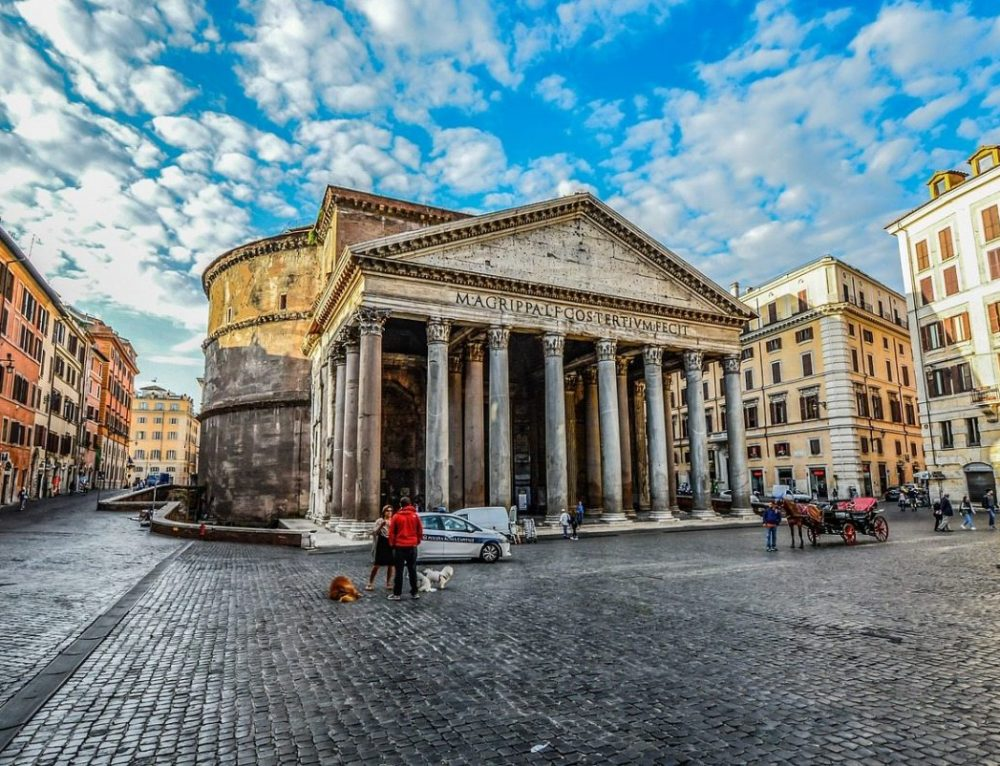 19 Essential Italy Travel Tips You Need To Know