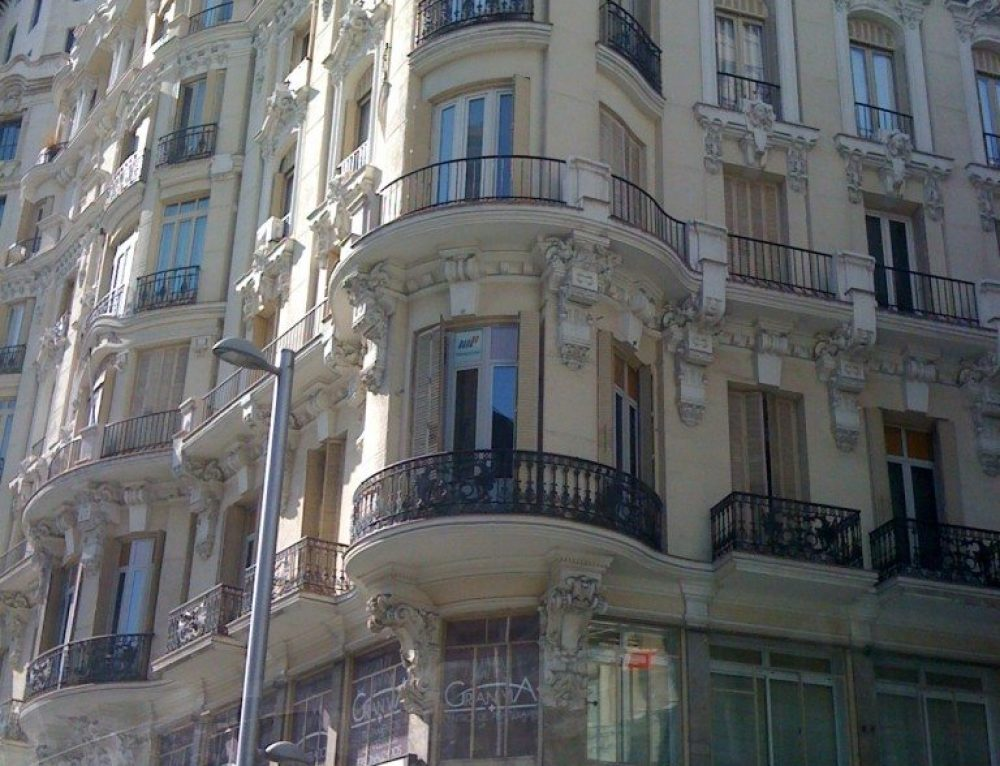 Free Things to do in Barcelona, Spain