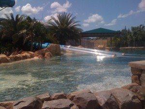 Aquatica Orlando