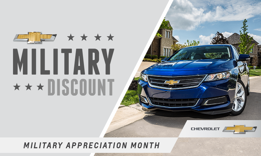 Chevy_Military_Discount
