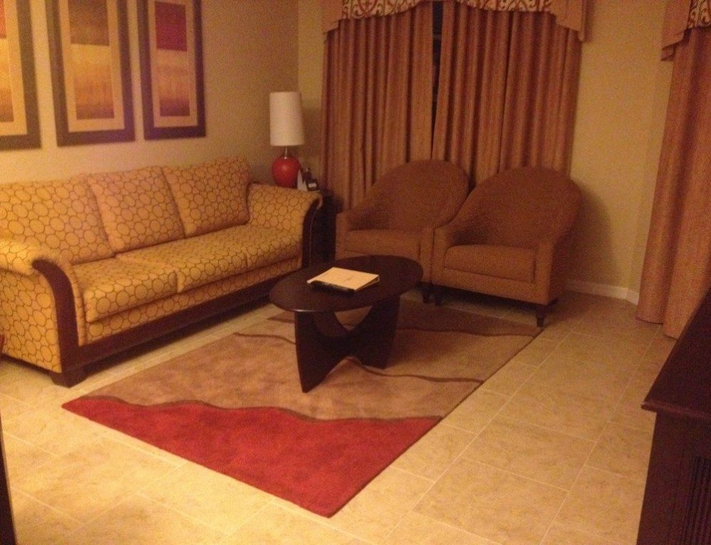 Vacation Village Parkway Resort – Orlando