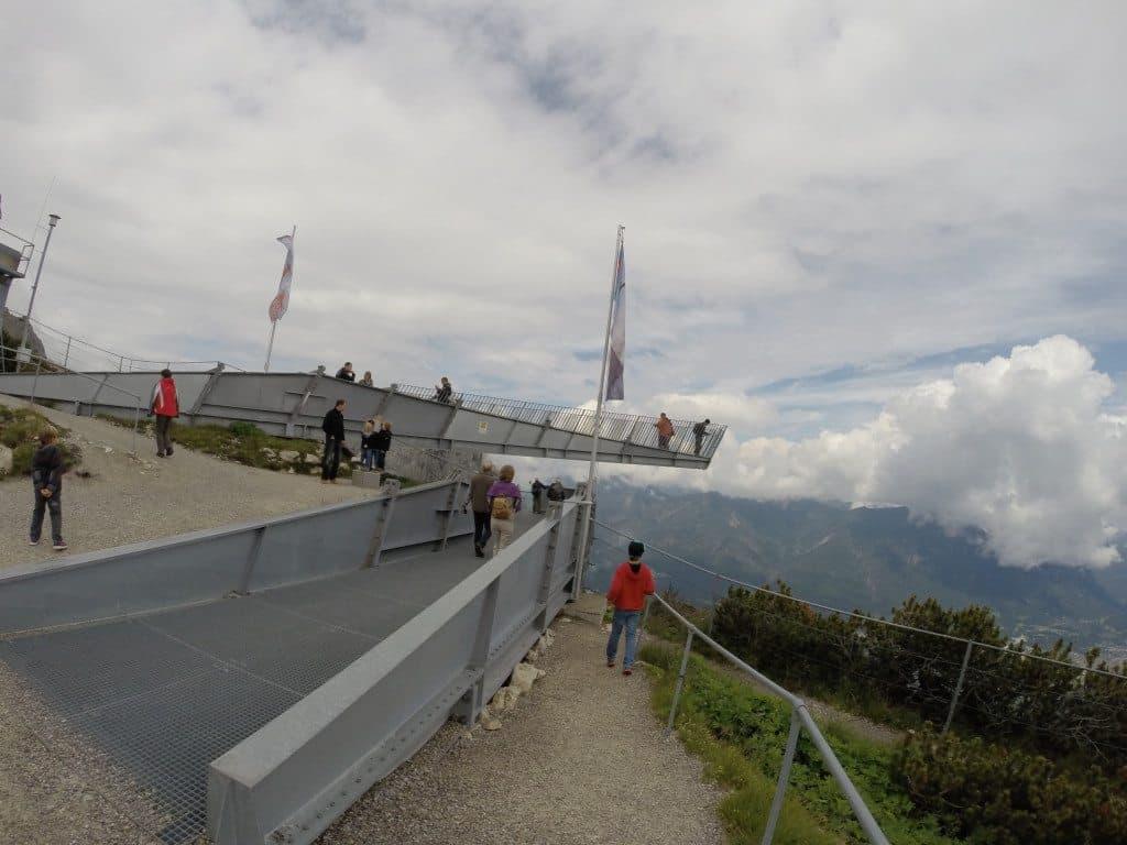 Alpspizt