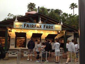 Fairfax Fair