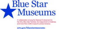Blue Star Museums