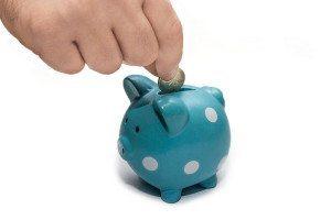 cruise budgeting