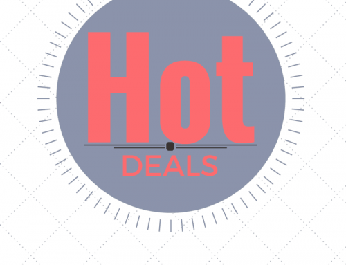 Hot Deals Nationwide and in Houston, Chicago, San Diego, NYC, LA, Philly, and more!