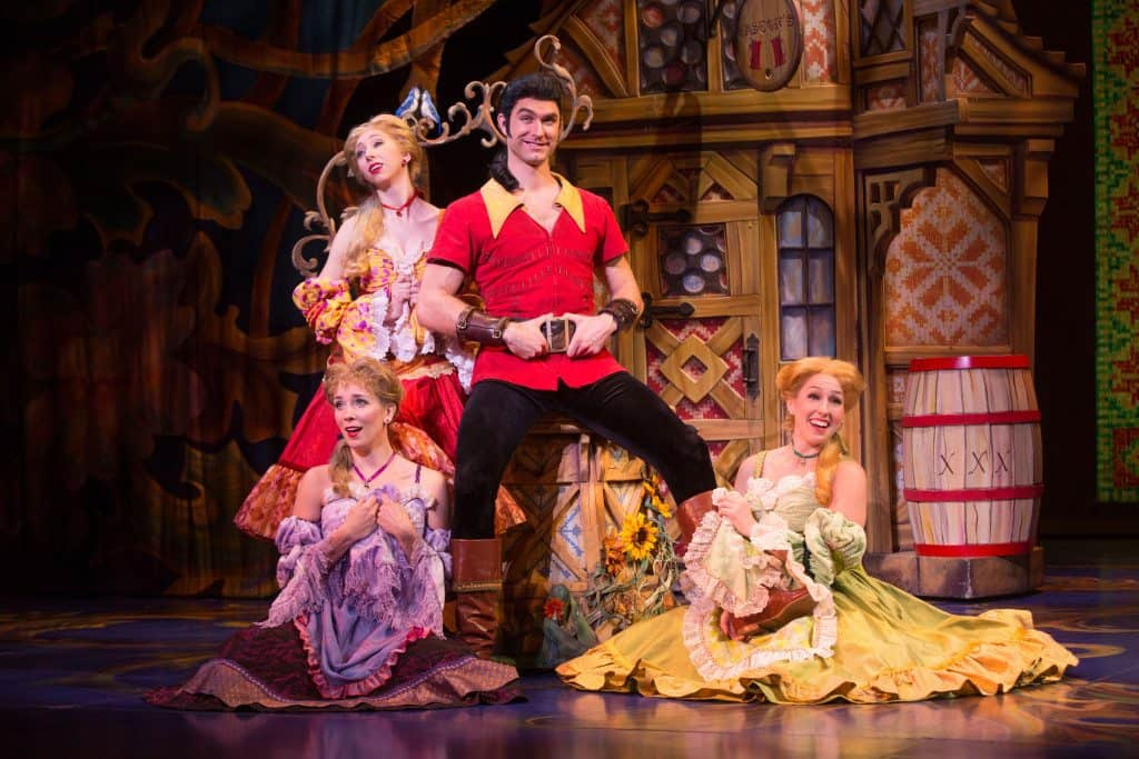 christiaan_smith_kotlarek_as_gaston_and_the_silly_girls_of_disneys_beauty_and_the_beast.__photo_by_matthew_murphy