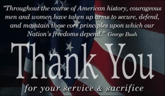 15932-thank-you-for-your-service-2