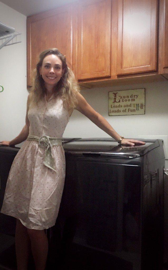 samsung active washer