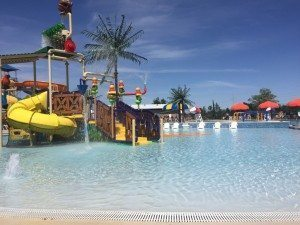 Doug Russell pool Midland, Texas