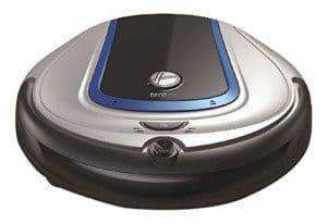 Hoover Robotic Vacuum