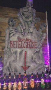 Beetle House