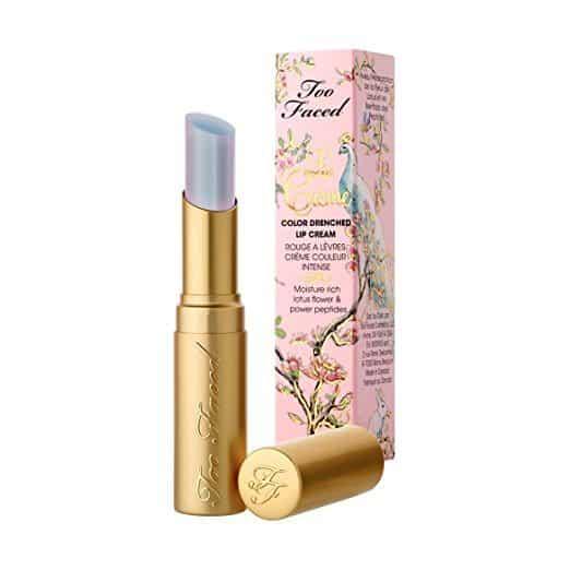 Unicorn lipstick