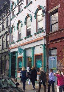 Cincinnati Food Tours