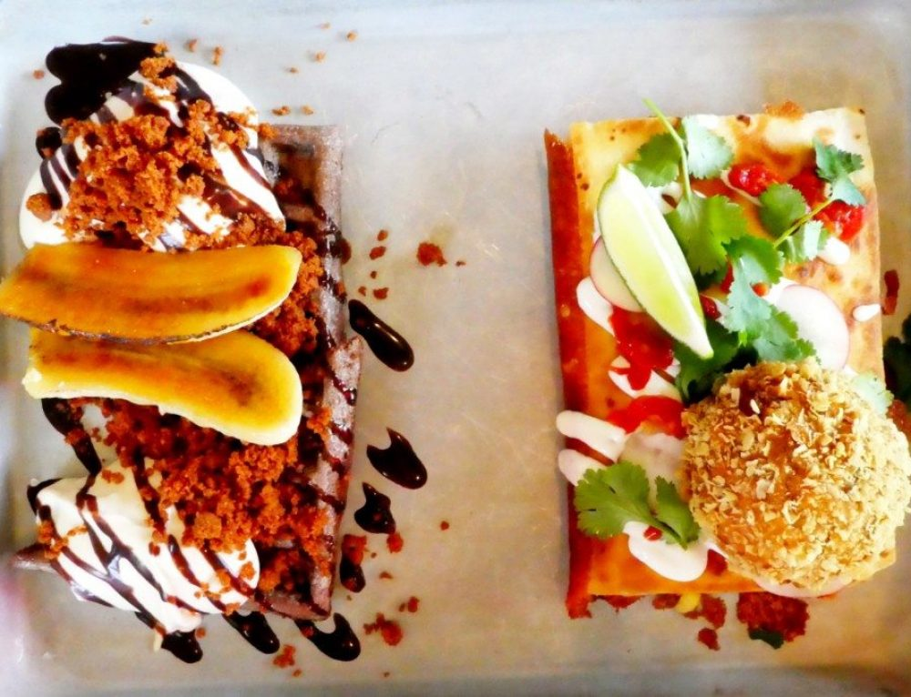15 Incredible Restaurants Offering the Best Brunch in Portland, Oregon