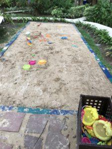 Sandbox at Novotel Phuket Surin