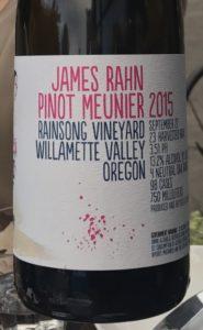 SE Wine Collective in Portland, Oregon