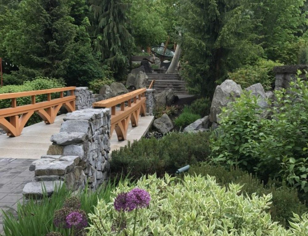 Whistler British Columbia Travel Guide