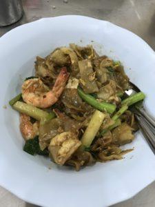 Phuket Street Food Tour