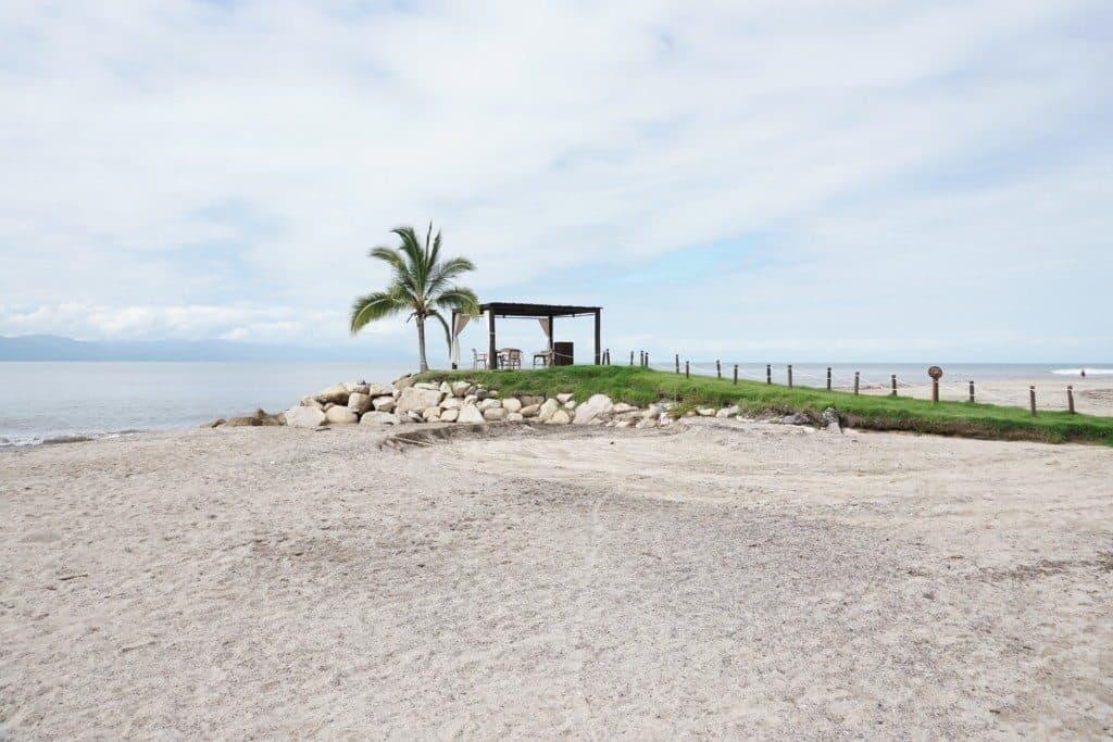 Taken in Puerto Vallarta with a Sony a6300 Mirrorless Camera