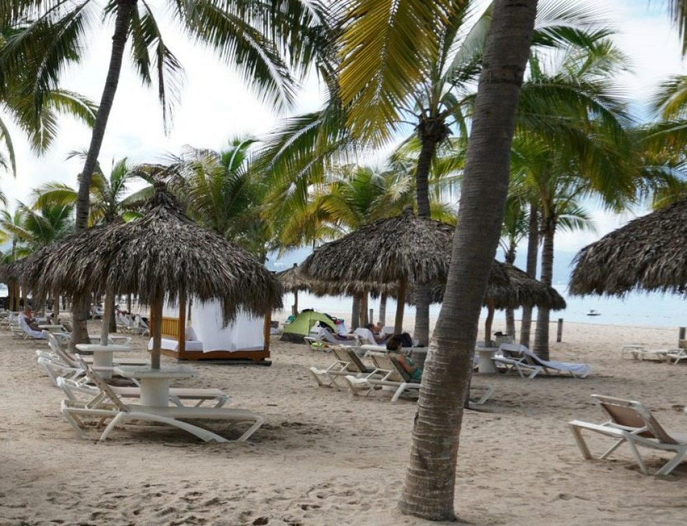Fiesta Americana a Family Friendly All-Inclusive Resort in Puerto Vallarta, Mexico