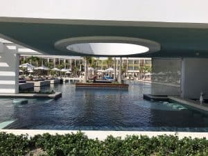 Now Onyx Punta Cana Pool