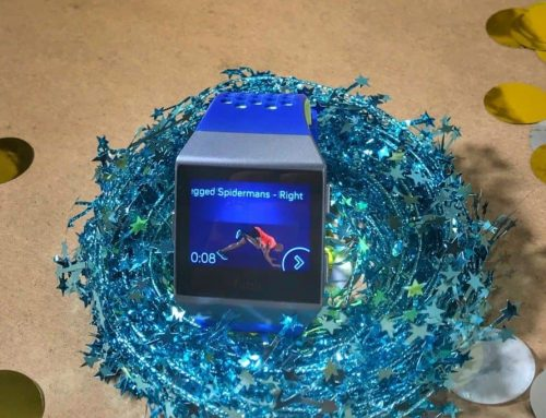 7 Cool Technology Gifts for Christmas 2017
