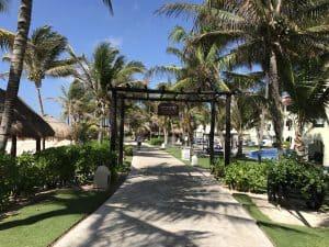 El Dorado Royale in Riviera Maya