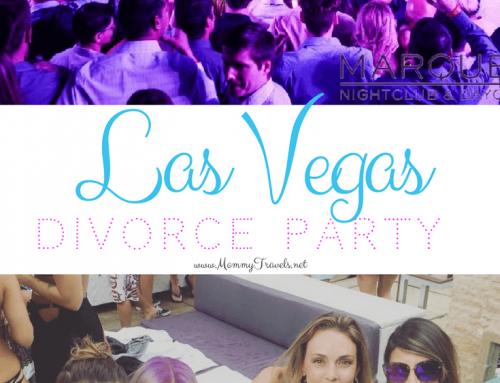 Las Vegas Freedom Party