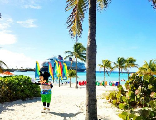 25 Disney Cruise Tips to Help you Maximize Your Experience