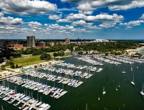 7 Best Midwest Escapes for Families