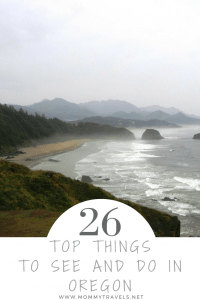 26 Top things to do in Oregon (1)