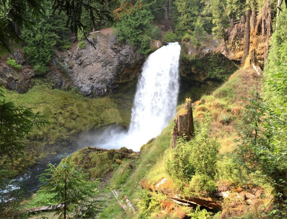 26 Best Attractions in Oregon