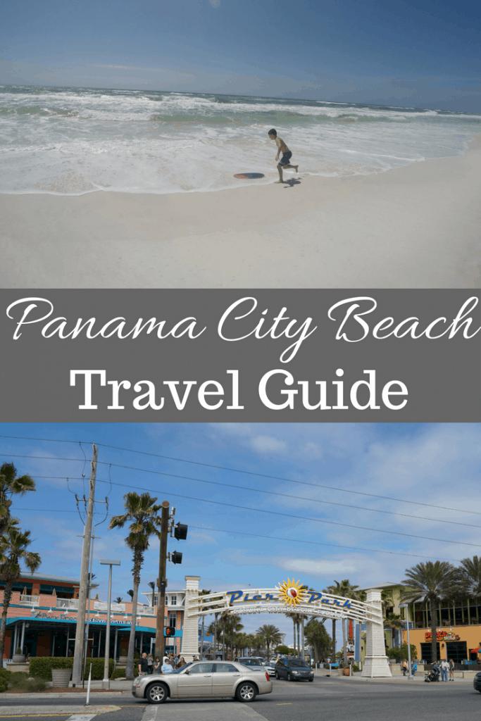 Panama City Beach 2020: Best of Panama City Beach, FL ...