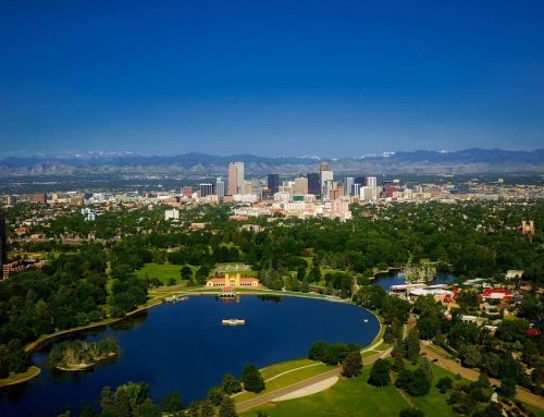 The Best Family Things To Do In Denver, Colorado