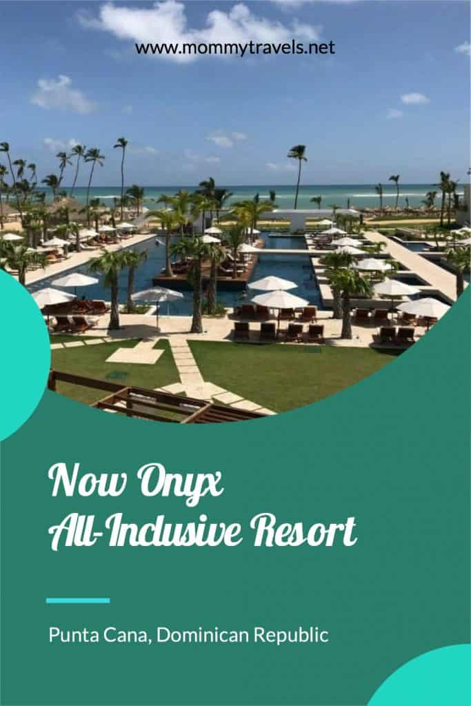 Now-Onyx-Punta-Cana all inclusive Punta Cana Resort