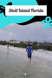 Things to do in Shell Island, Florida