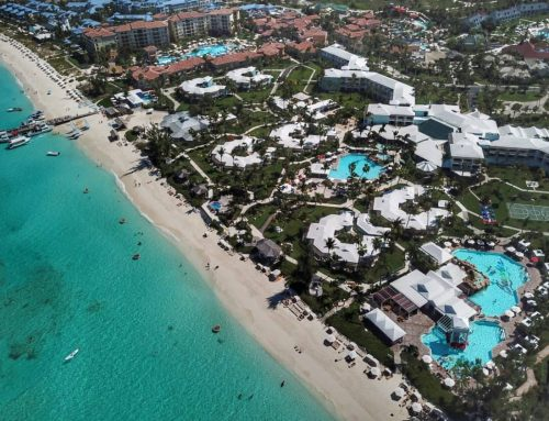 What You Need to Know Before Your Beaches Turks and Caicos Vacation