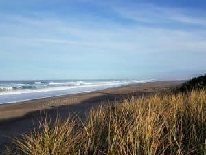 Salishan Resort on the Oregon Coast Gleneden Beach