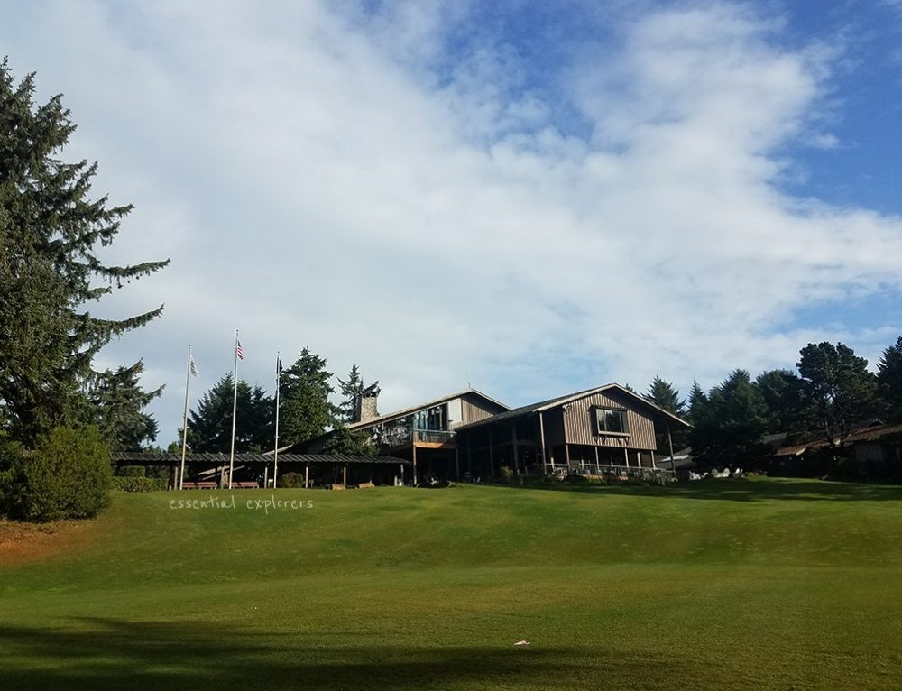 23 Reasons Families Love Salishan Resort