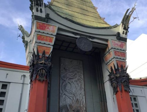 Top 10 Fun Things To Do In Hollywood With Kids