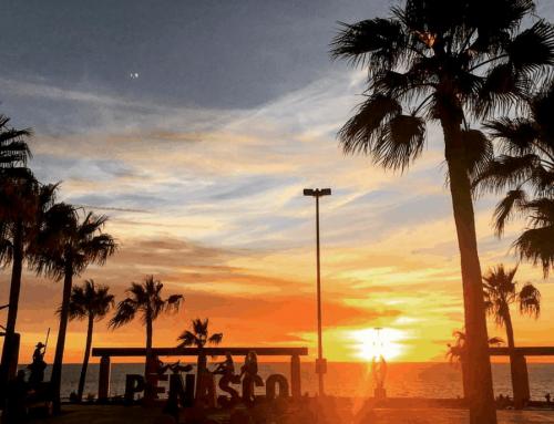Puerto Peñasco Mexico a Hidden Gem