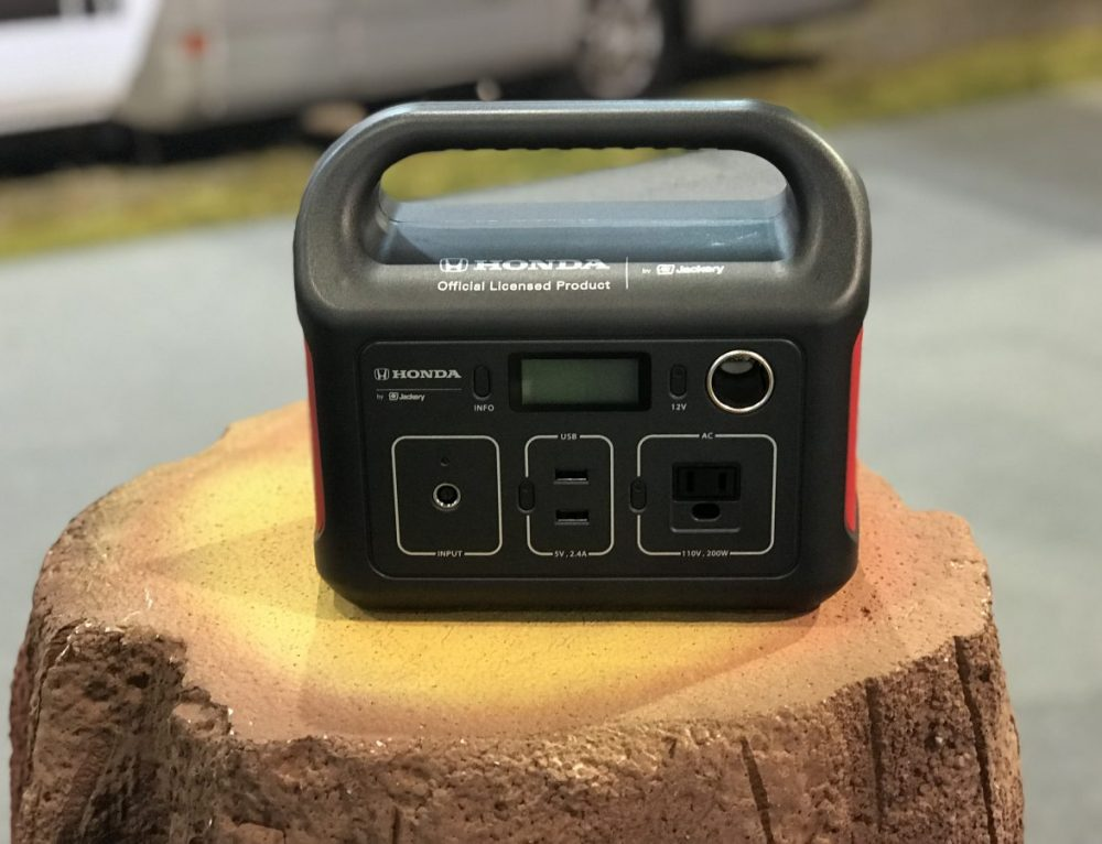 10 Awesome Travel Gadgets At CES 2019