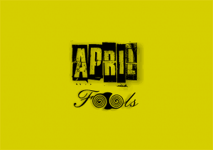April Fools Day Games For Kids