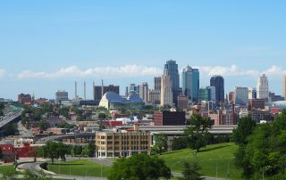 7 Things to do in Kansas City