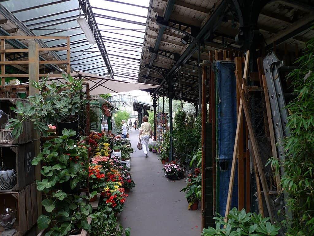 Marché_aux_fleurs_et_aux_oiseaux_de_Paris