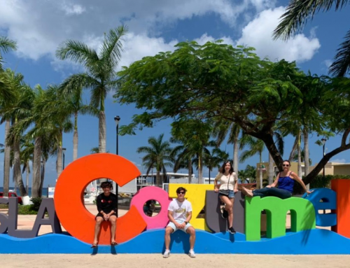 13 Things to do in Cozumel