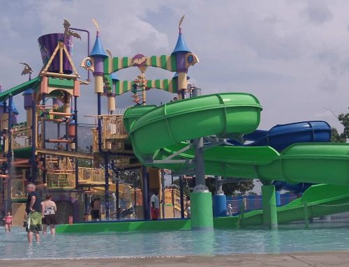 Sesame Place: Everything You Need to Know for the Perfect Day
