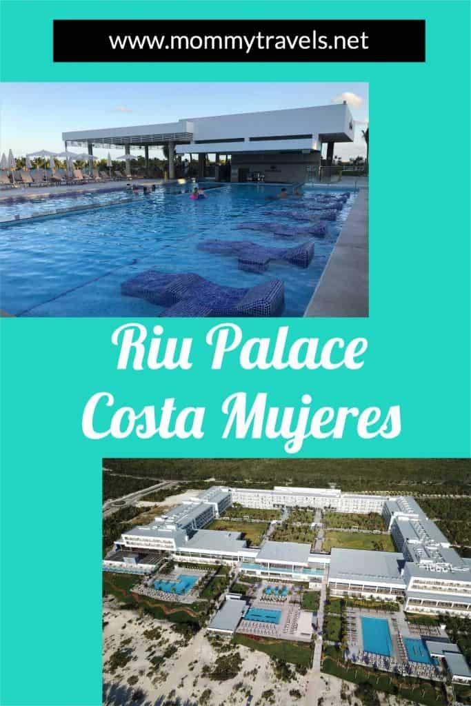 Riu-Palace-Costa-Mujeres